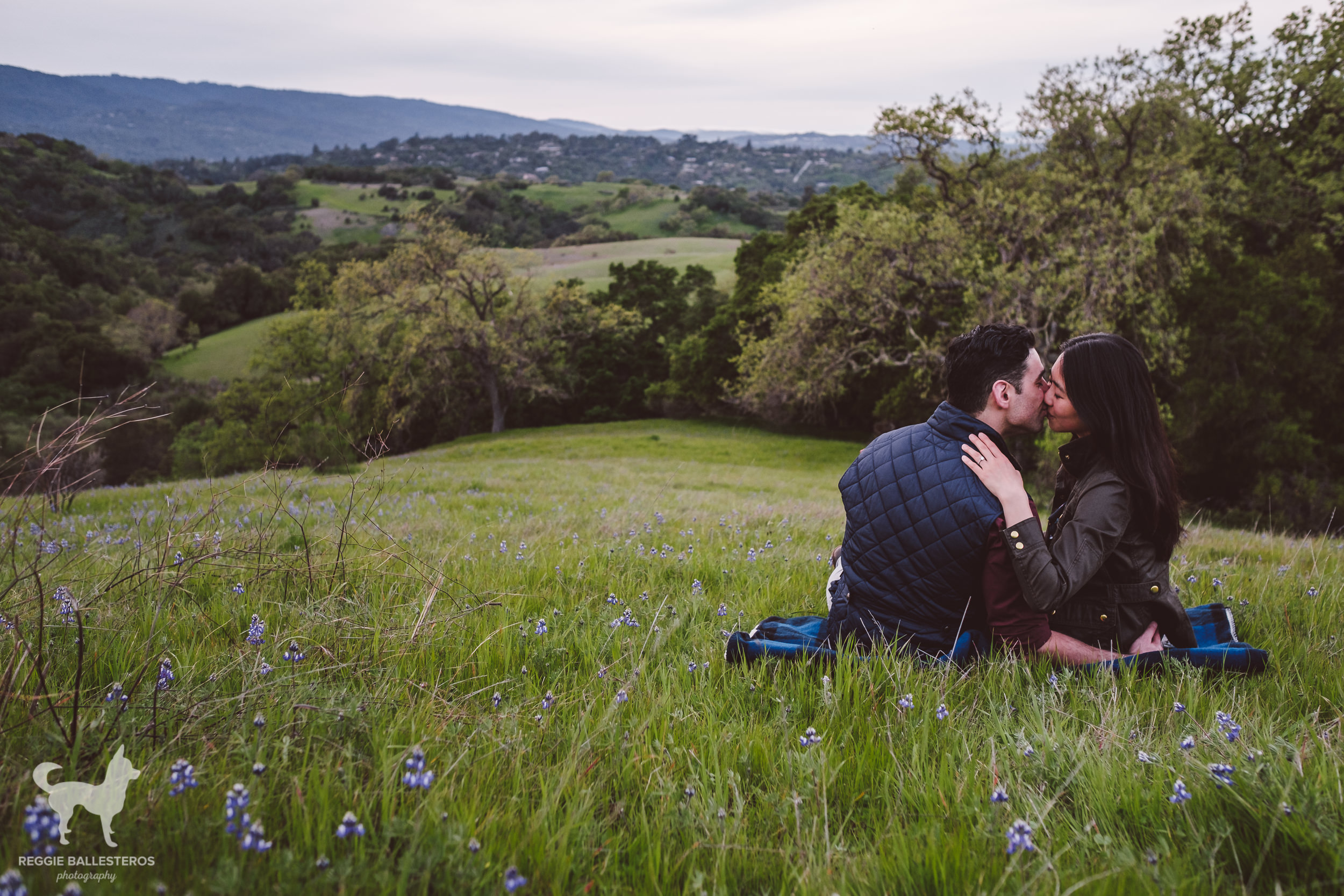 Palo-Alto-Foothills-Park-Engagement-Photography-029.jpg