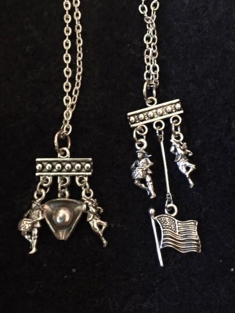 3charmpewternecklaces19.jpg