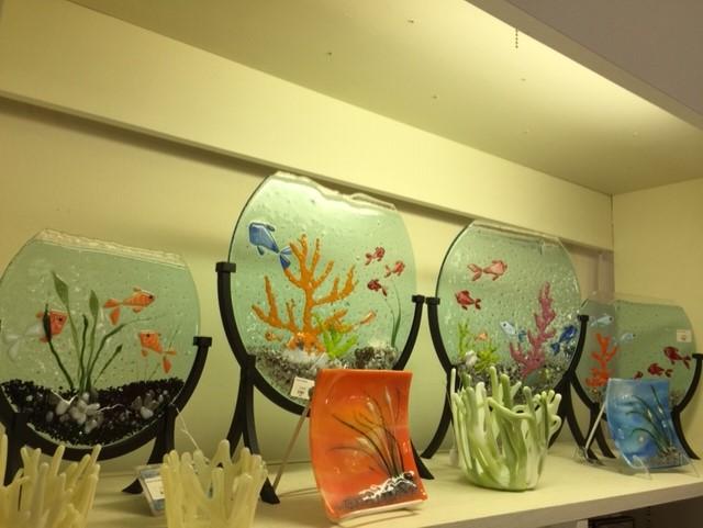 Stillwaterglass.jpg