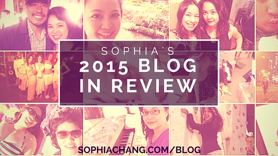 2015 blog in review (2).jpg