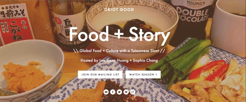 foodporn — Archive — Sophia Chang