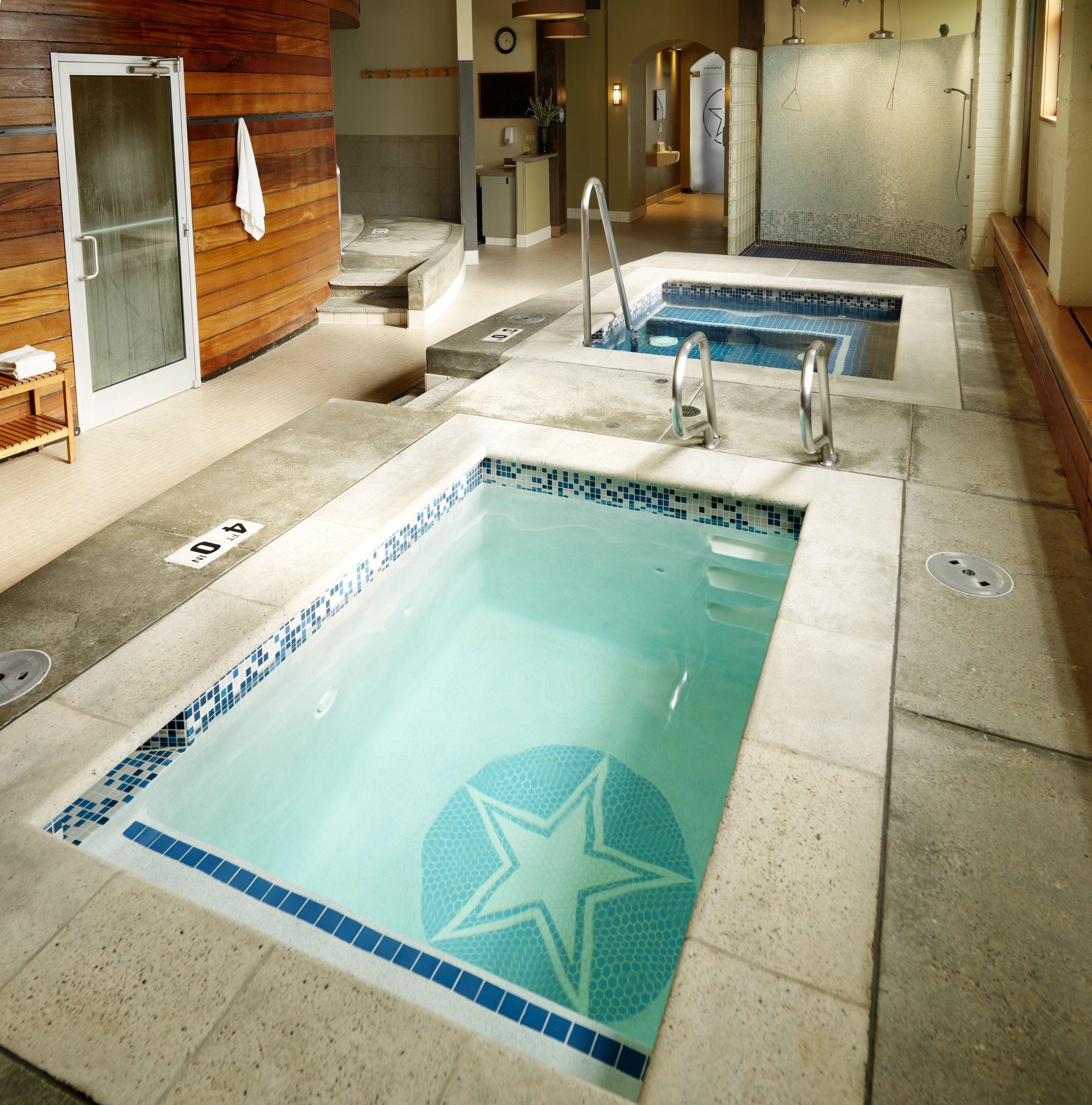 Pools-compressor.jpg