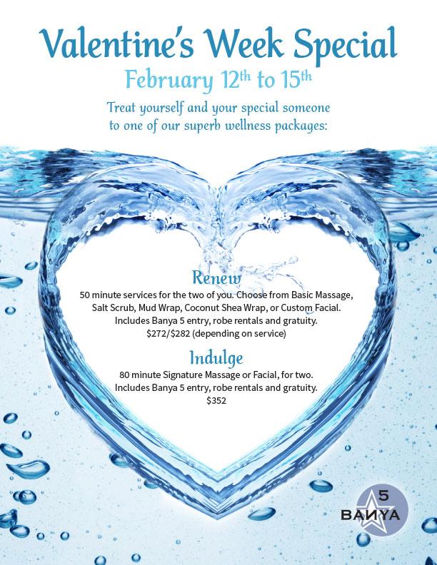 Valentine2019_Sign_Full.jpg