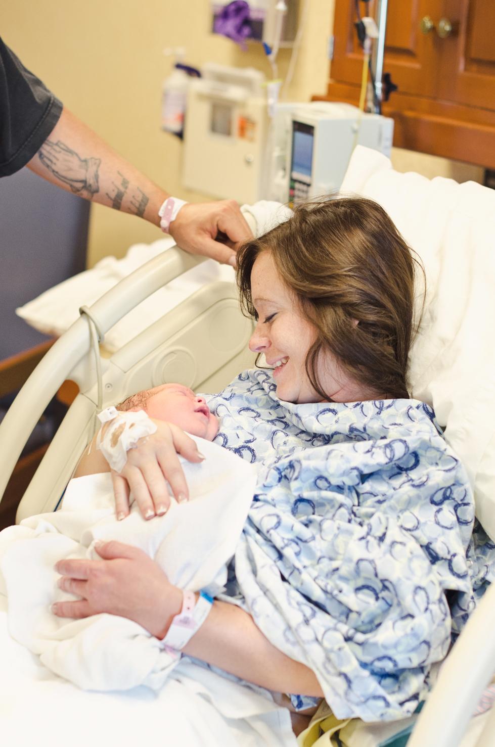 birth20120712_0091.jpg