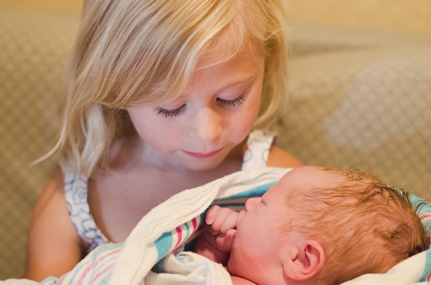 birth20120712_0155.jpg
