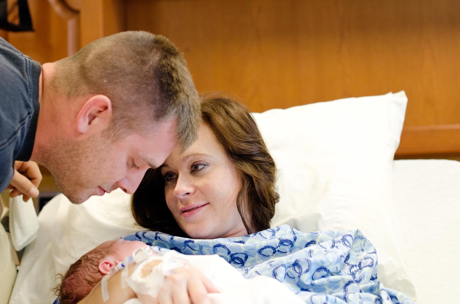 birth20120712_0097.jpg