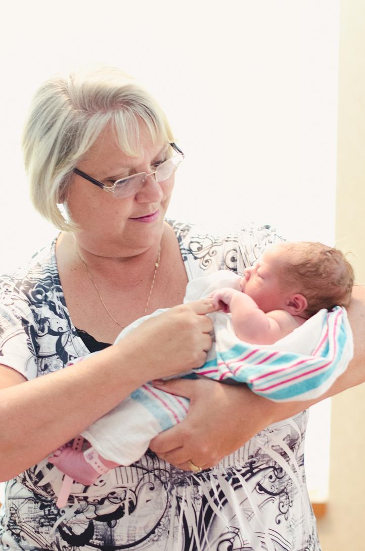 birth20120712_0134.jpg