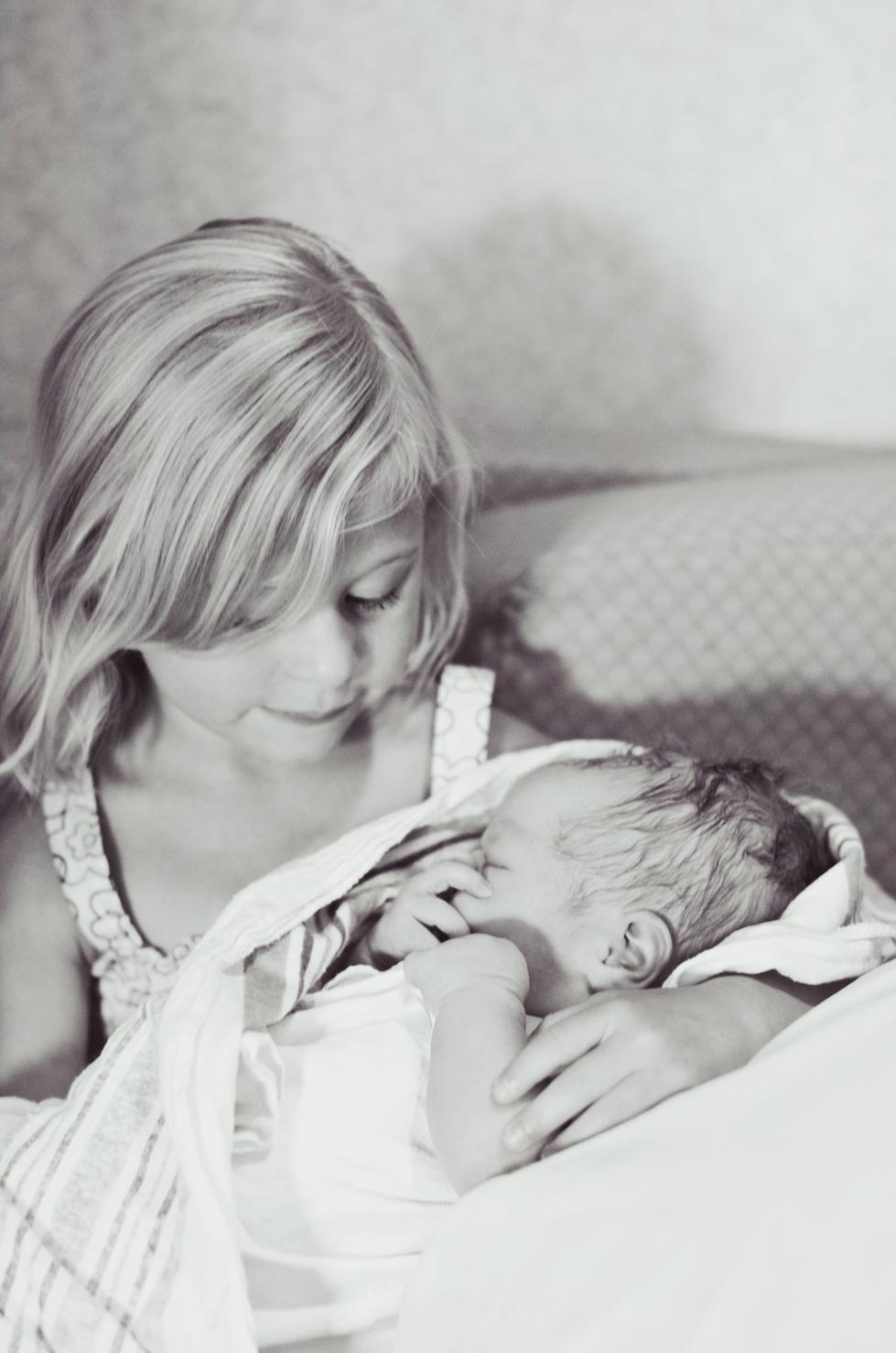 birth20120712_0158.jpg