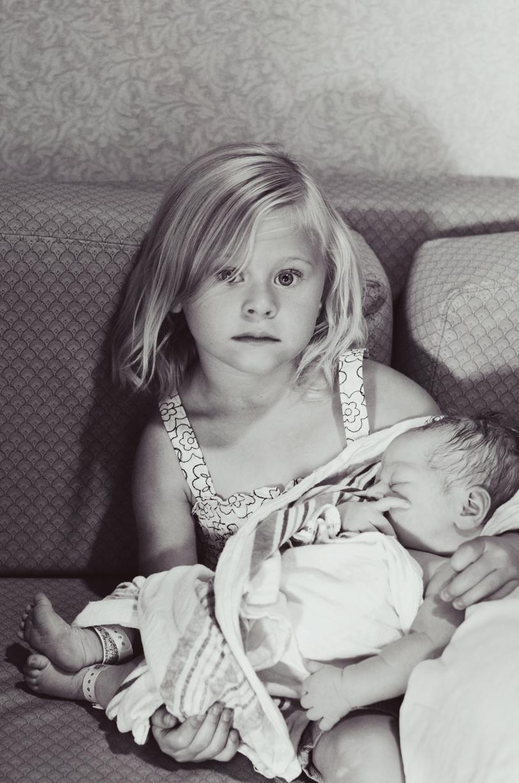 birth20120712_0159.jpg