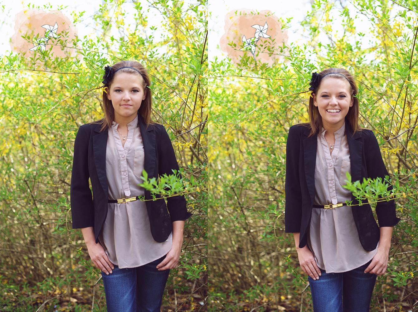 SeniorPhotographerWarsaw25.jpg
