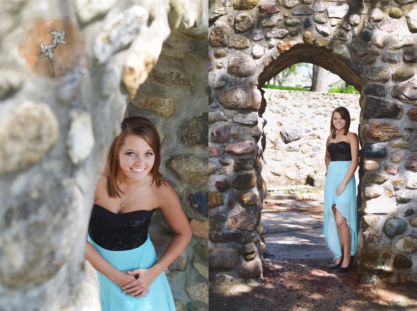 SeniorPhotographerWarsaw3.jpg