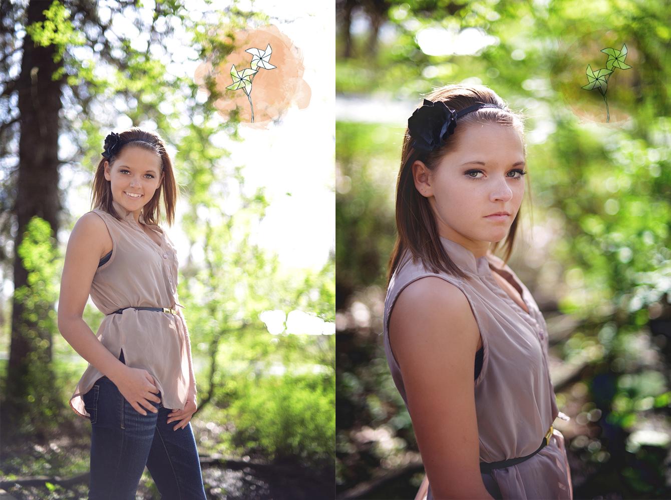 SeniorPhotographerWarsaw19.jpg