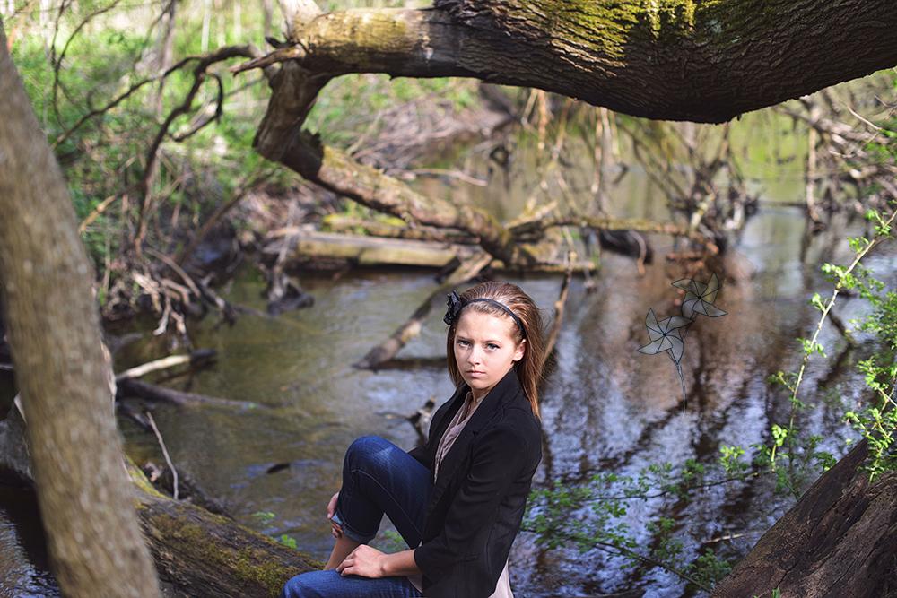 SeniorPhotographerWarsaw22.jpg