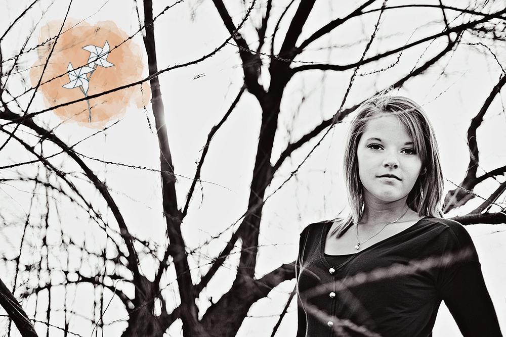 SeniorPhotographerWarsaw38.jpg