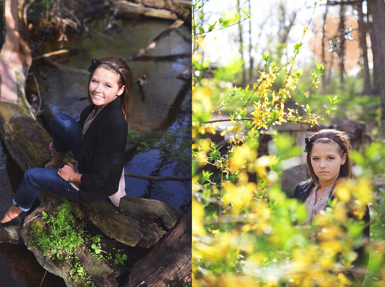 SeniorPhotographerWarsaw24.jpg