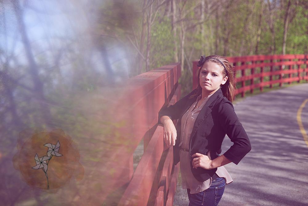 SeniorPhotographerWarsaw27.jpg