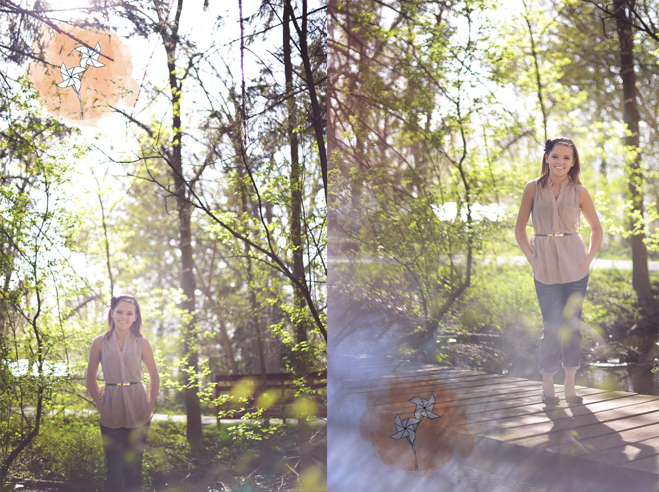 SeniorPhotographerWarsaw20.jpg
