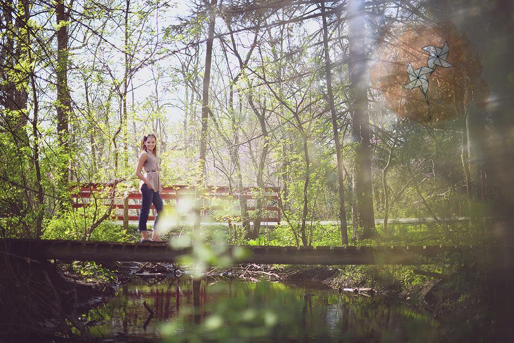 SeniorPhotographerWarsaw18.jpg