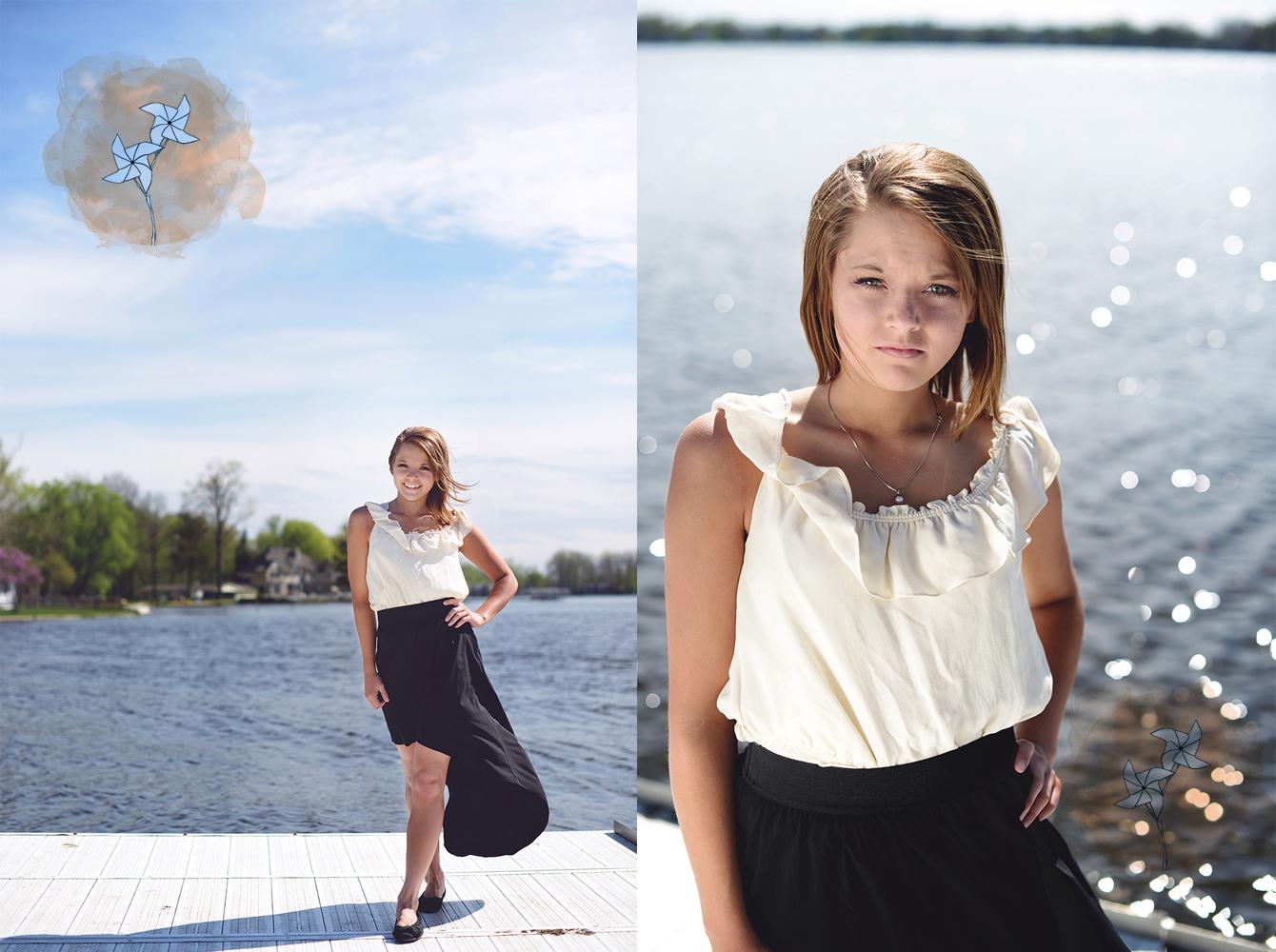 SeniorPhotographerWarsaw7.jpg