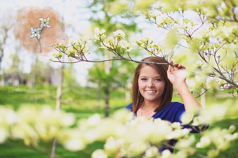 SeniorPhotographerWarsaw44.jpg