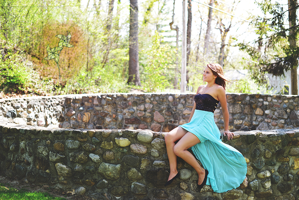 SeniorPhotographerWarsaw4.jpg