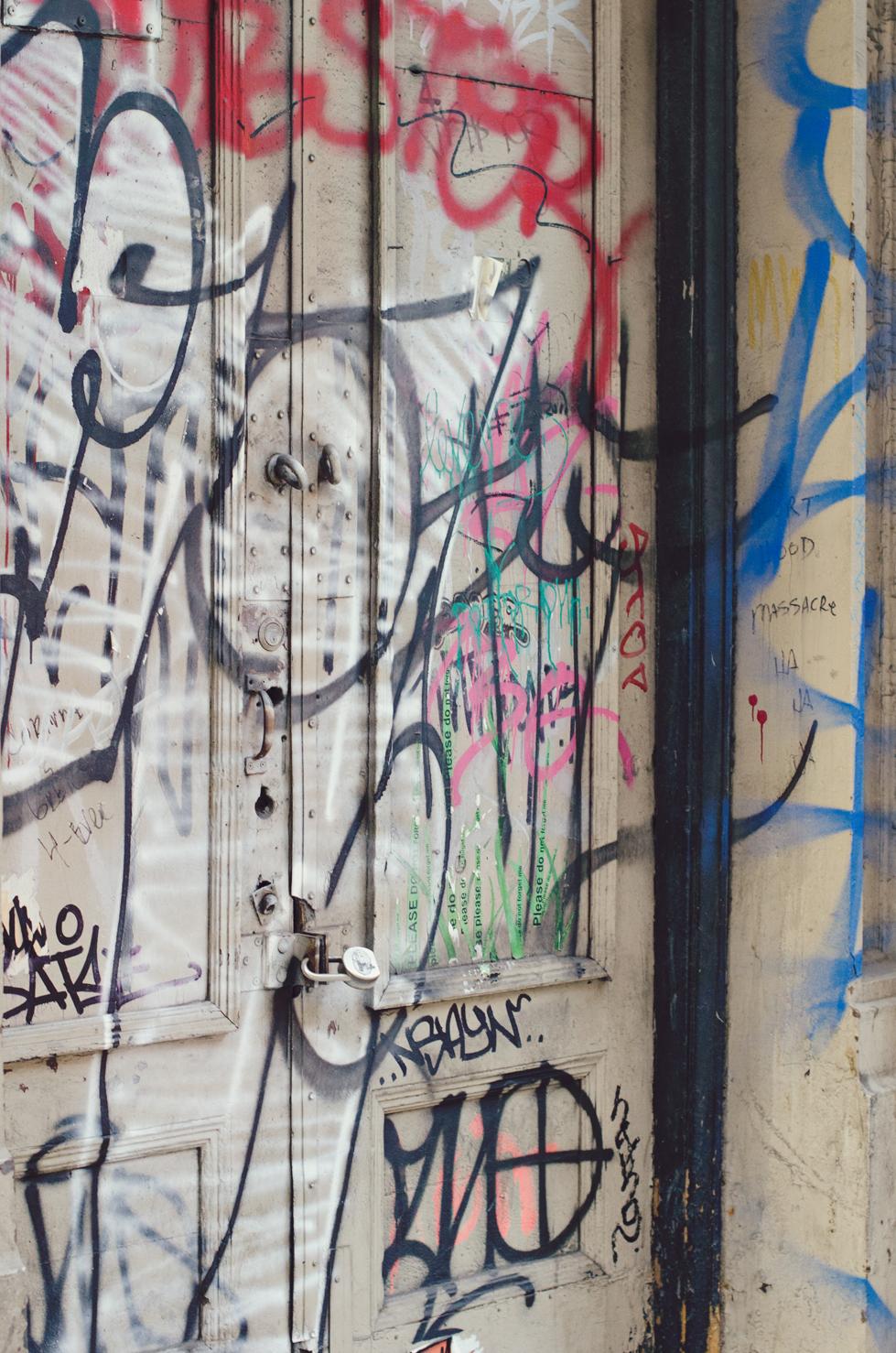 nyc20120621_0430.jpg