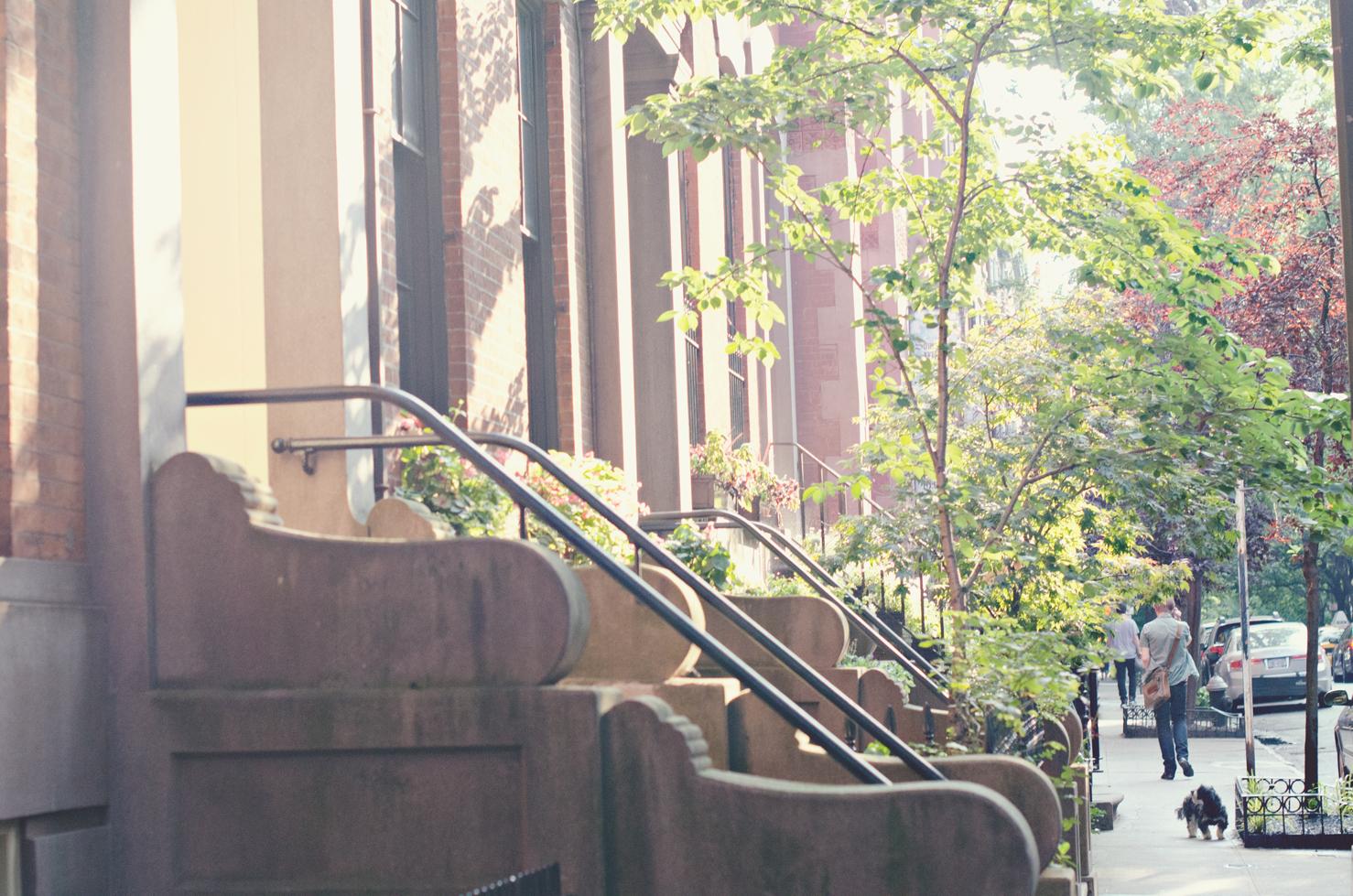 nyc20120621_0412.jpg
