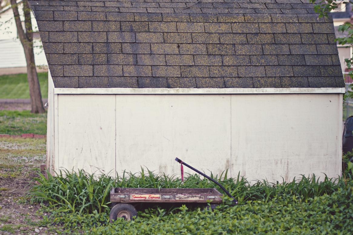 spring20120328_0031.jpg