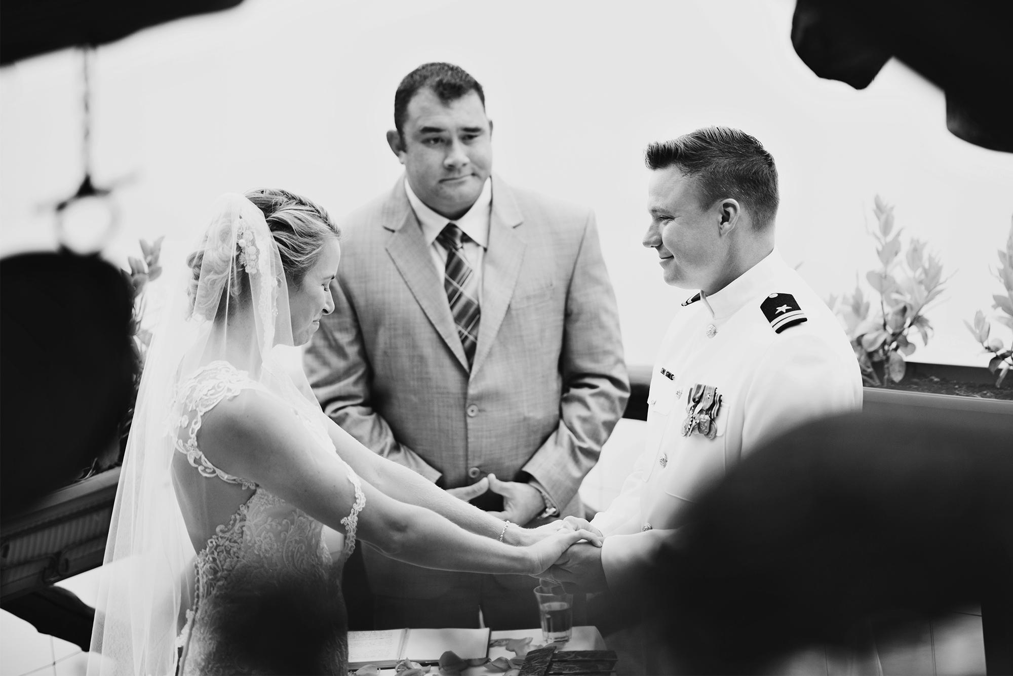 PWP_florida_wedding_Photographer_302.jpg