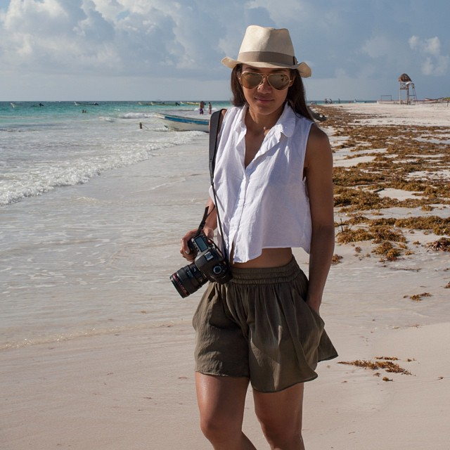 Marianne-Lozano-15.jpg