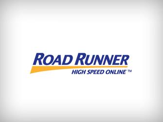 Roadrunner  DSL Detective
