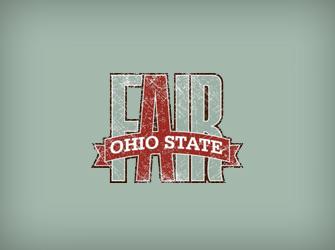 Ohio State Fair  Fall in Love