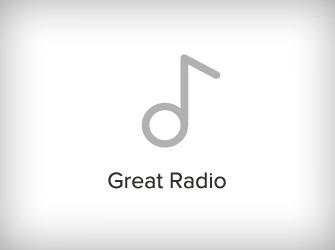 Great Radio  Various Radio Spots