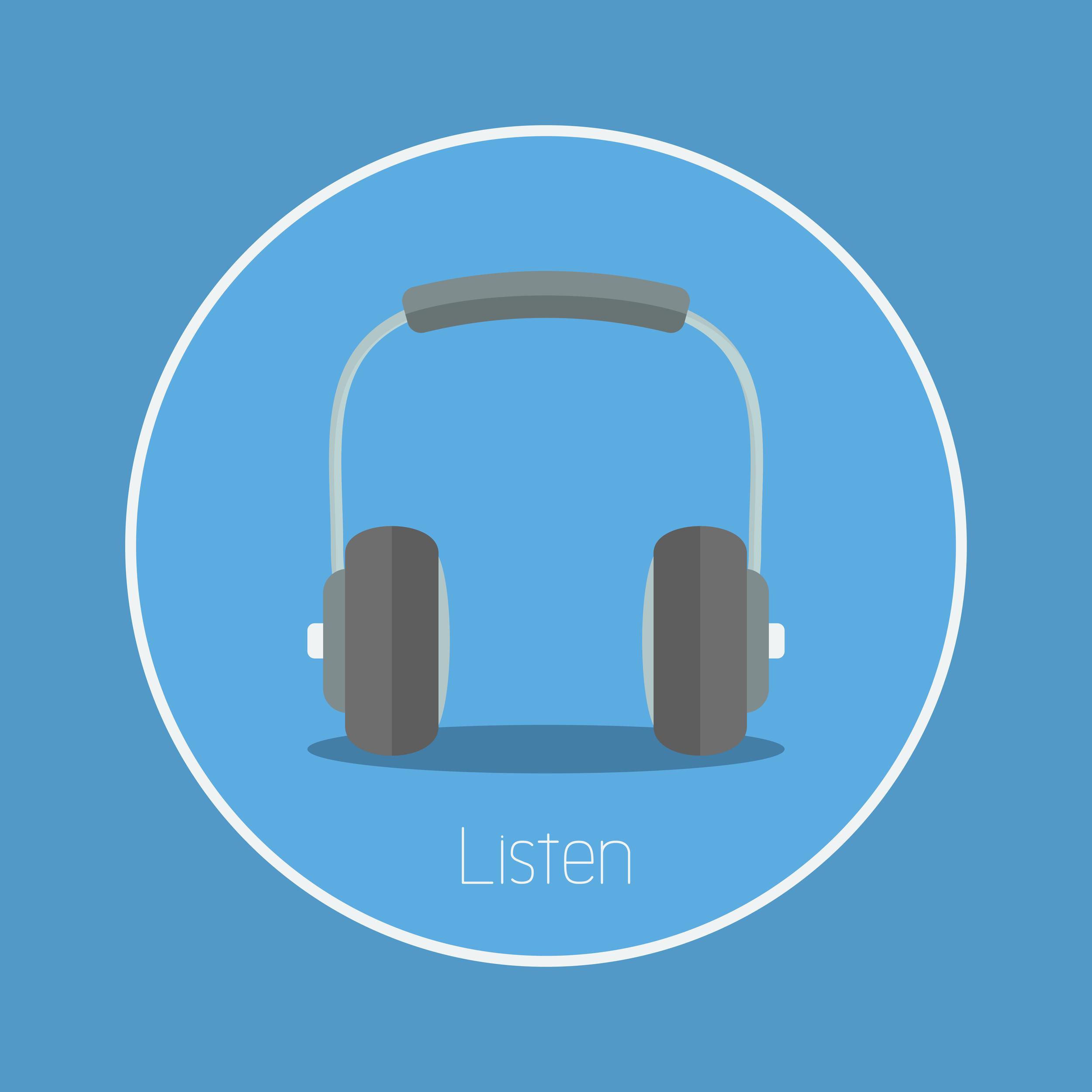 MORE GREAT RADIO