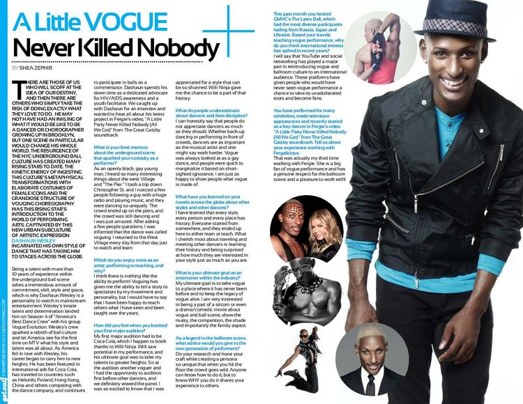 Dashaun Wesley Interview-page-001.jpg