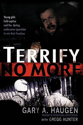 Terrify-No-More-Haugen-Gary-A-9781595559807.jpg