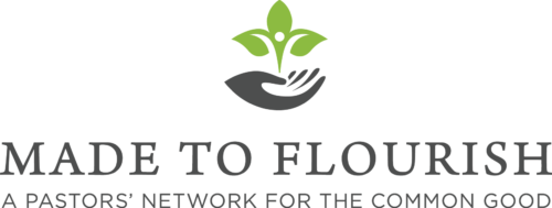 made to flourish logo.png