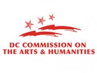 DC arts commis.png