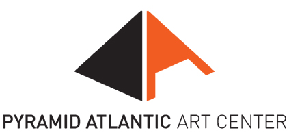 pyramidatlantic copy2.jpg