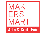 makers_mart_logo_1 cop2.jpg