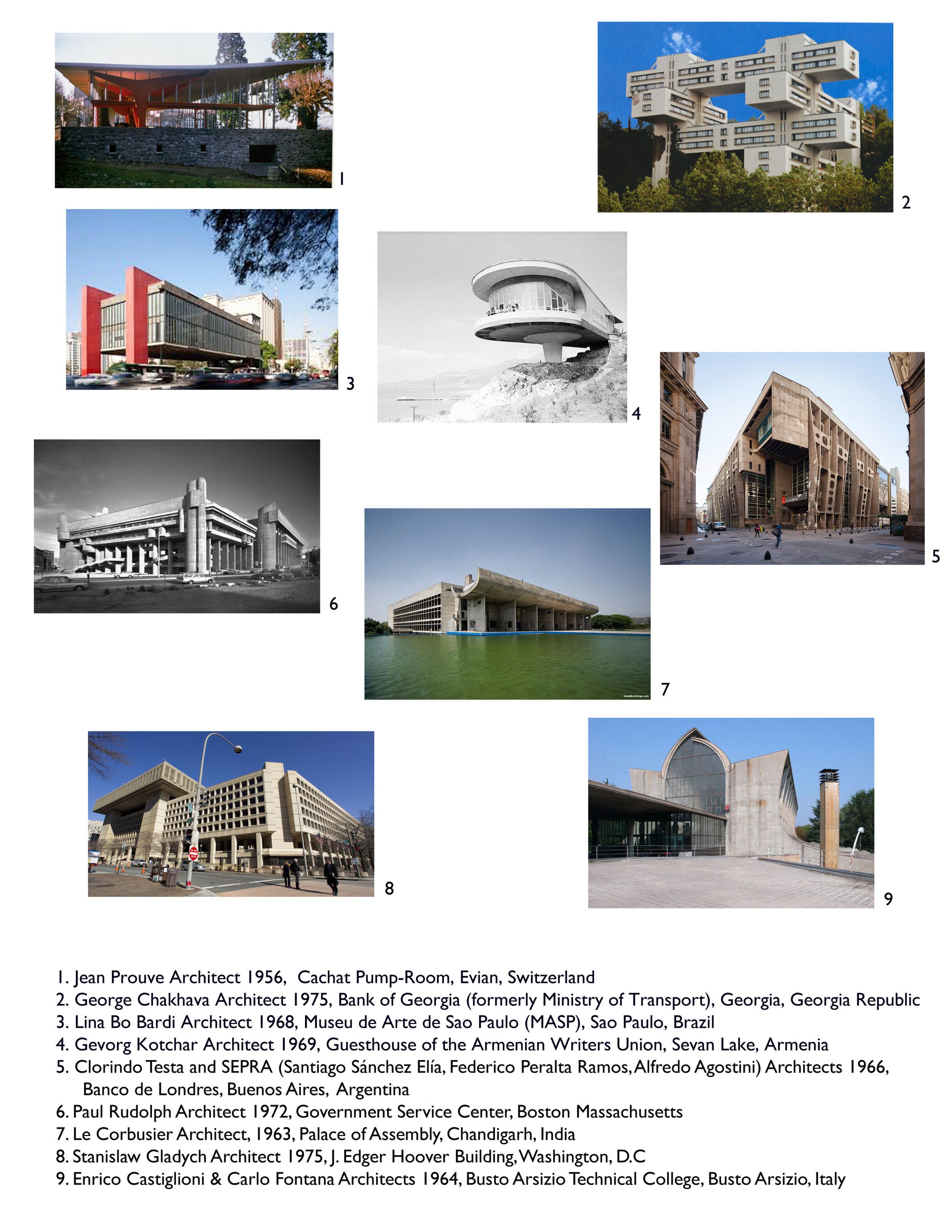 Final Source Material Sheet 1.jpg