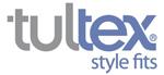 New_Tultex_logo.jpg