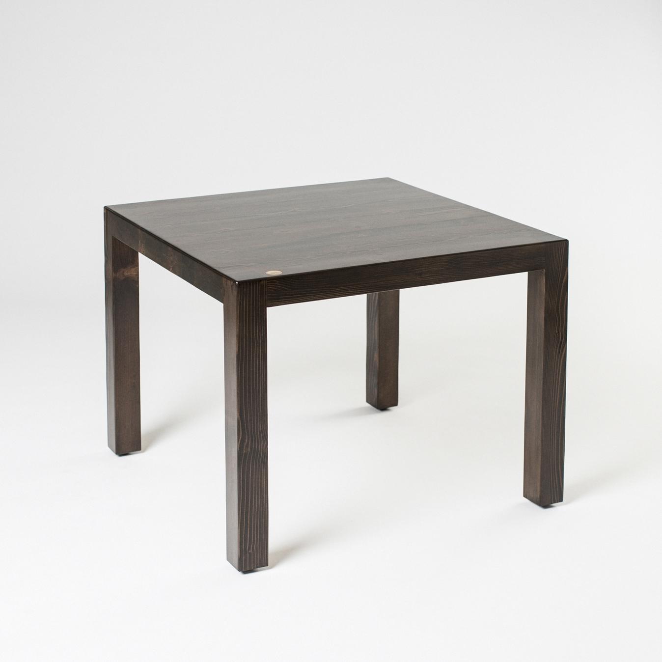 HAYMARKET BREAKFAST TABLE