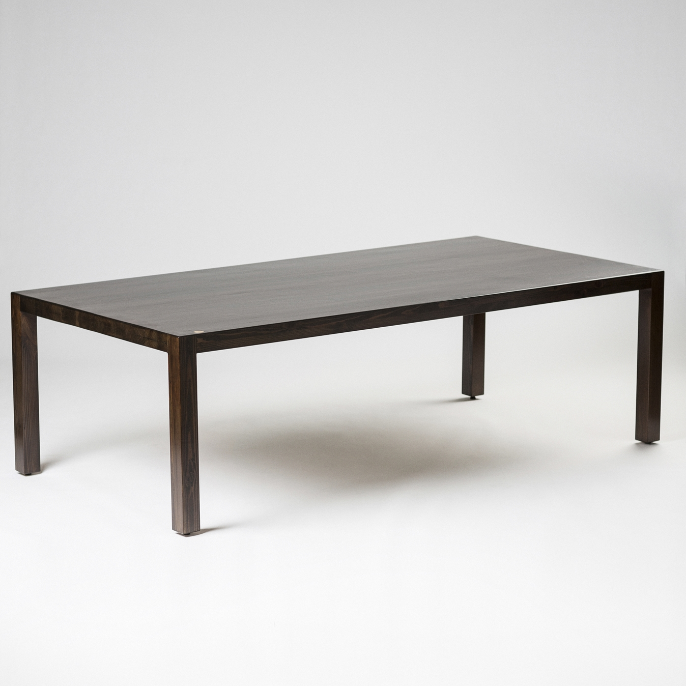 HAYMARKET DINING TABLE (10 SETTING)