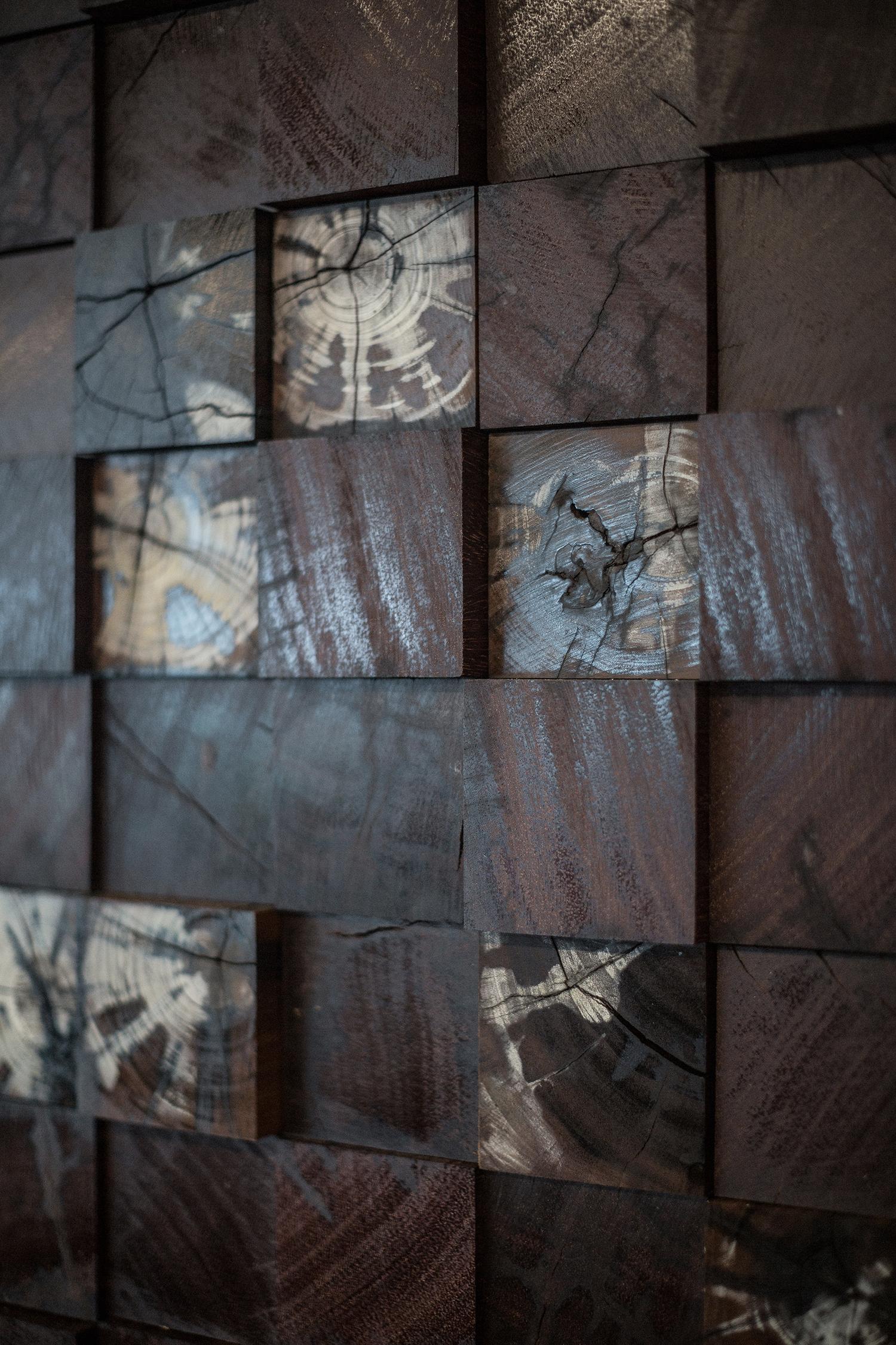 Rustbelt_20150821-0517.jpg