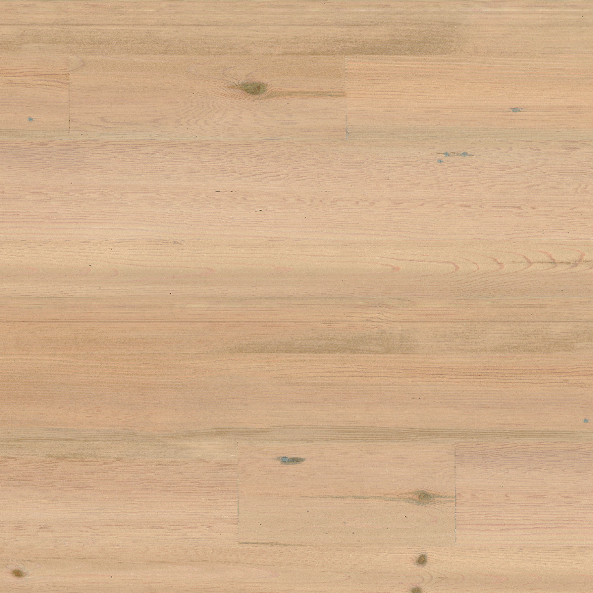 PINE // WIDE-PLANK / SMOOTH / WHITE WASH   | CLICK TO SEE IT CLOSR