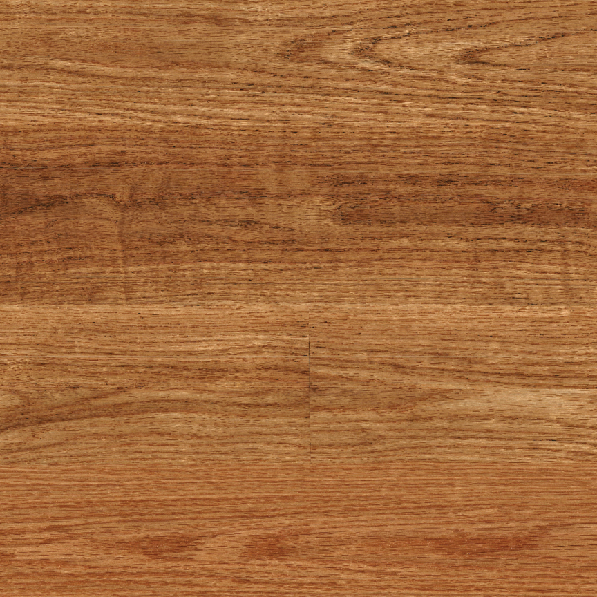OAK // WIDE-PLANK / SMOOTH / ENGLISH OAK STAIN   | CLICK TO SEE IT CLOSR
