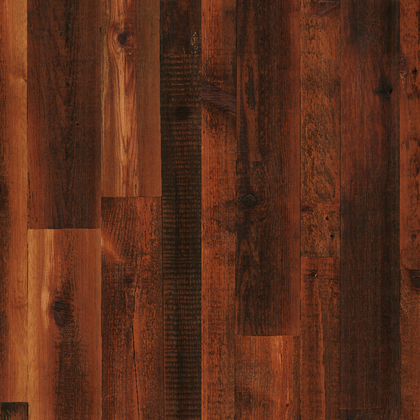 PINE // WIDE-PLANK / ROUGH / NATURAL   | CLICK TO SEE IT CLOSR