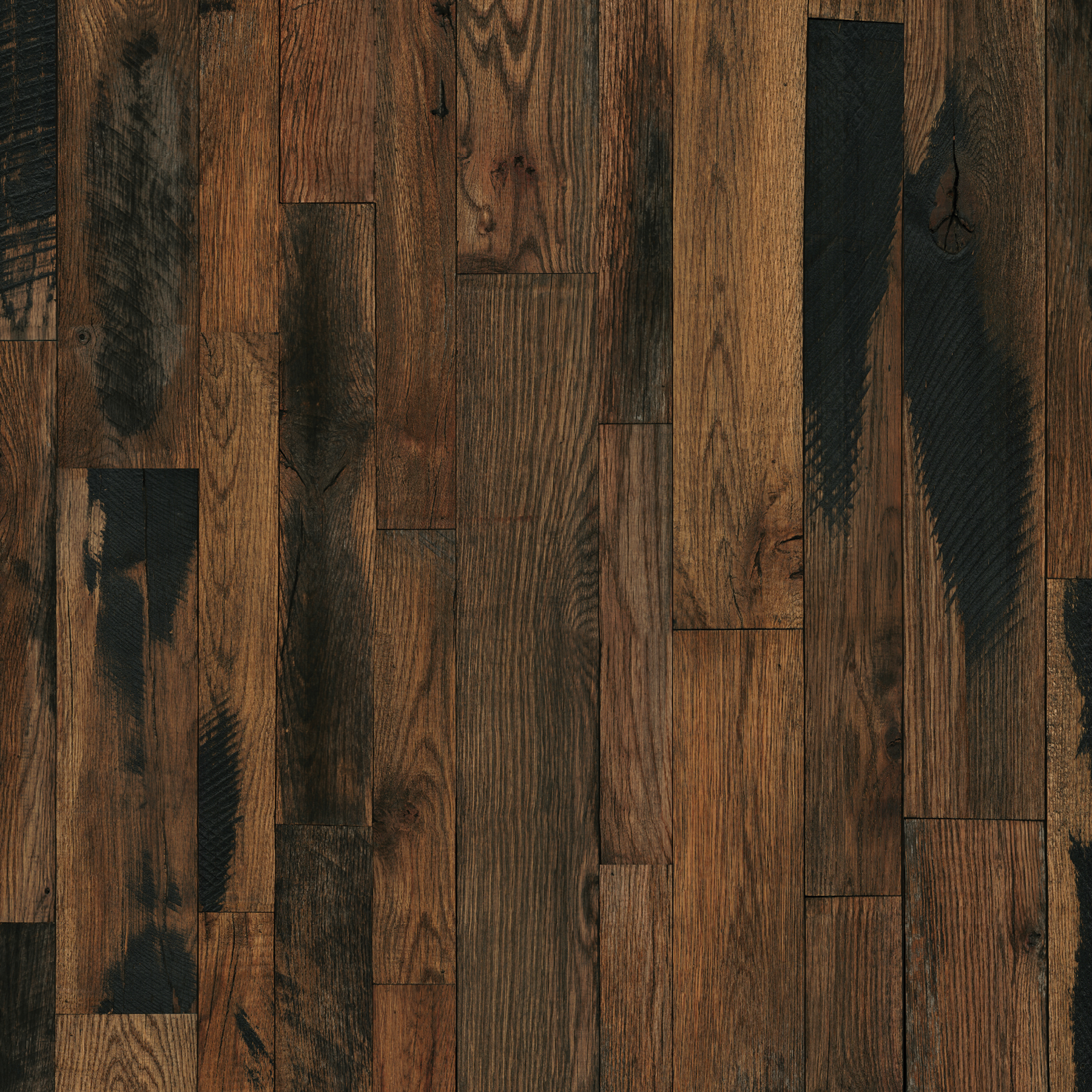 OAK // WIDE-PLANK / ROUGH / NATURAL   | CLICK TO SEE IT CLOSR