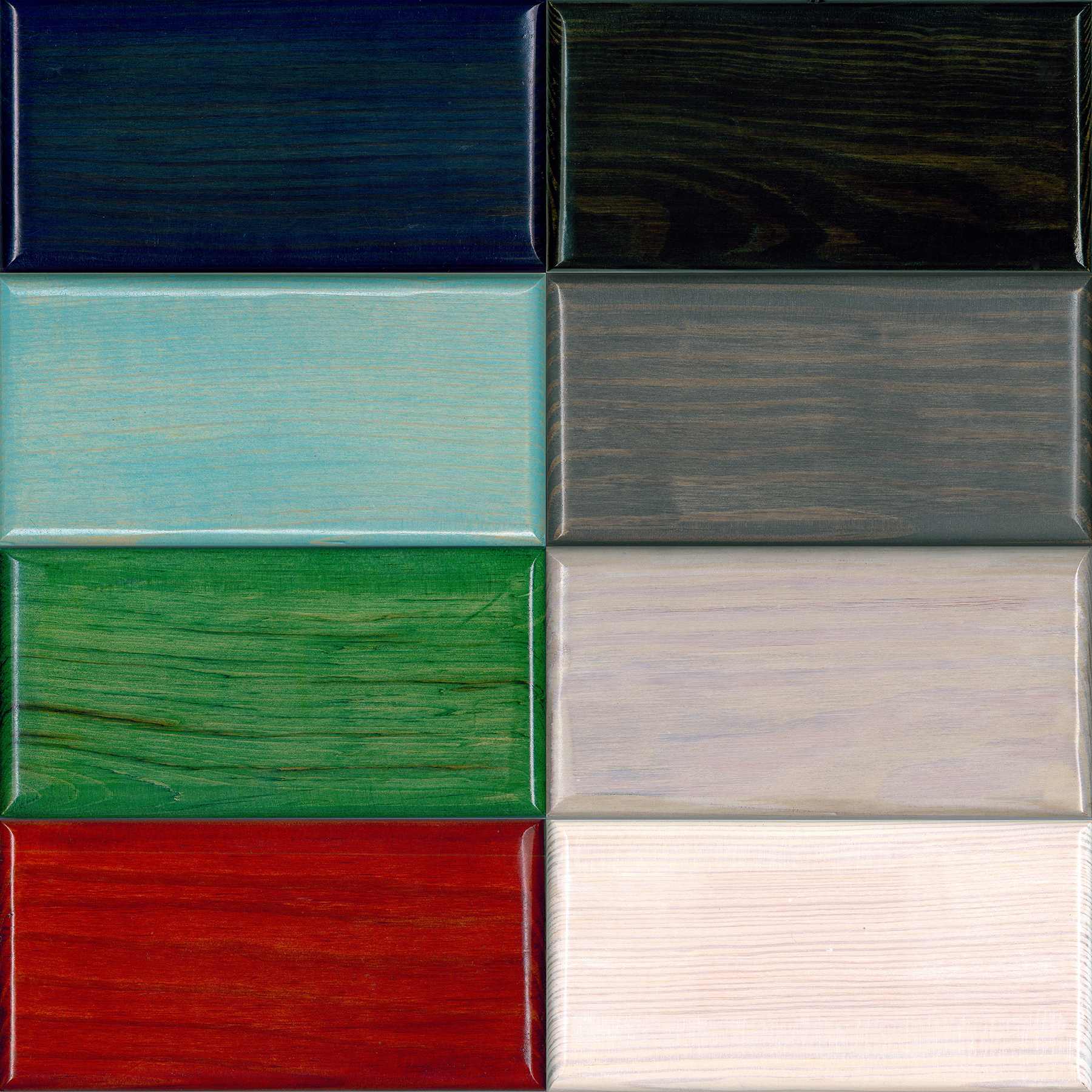 PINE //   TILES / MULTI-COLORED DESIGN   | CLICK TO SEE IT CLOSR